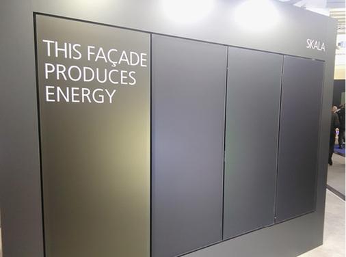 Die H 252 Lle Aktiv Gestalten Photovoltaik
