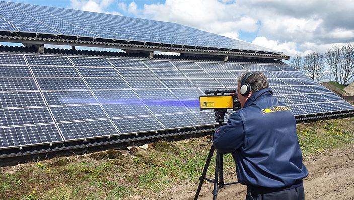 Produktneuheiten Themen Photovoltaik